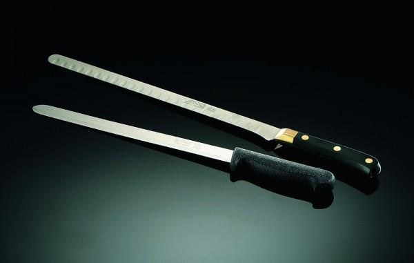 Lachsmesser, einfache Ausführung