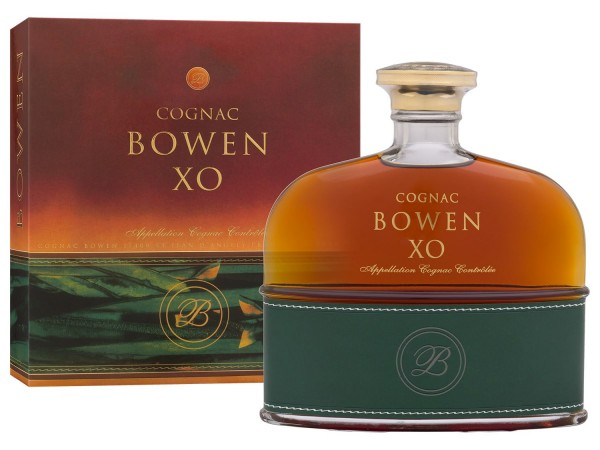 Cognac Bowen XO