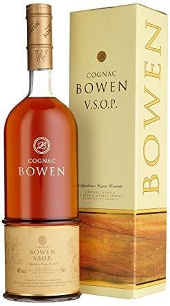 Cognac Bowen V.S.O.P