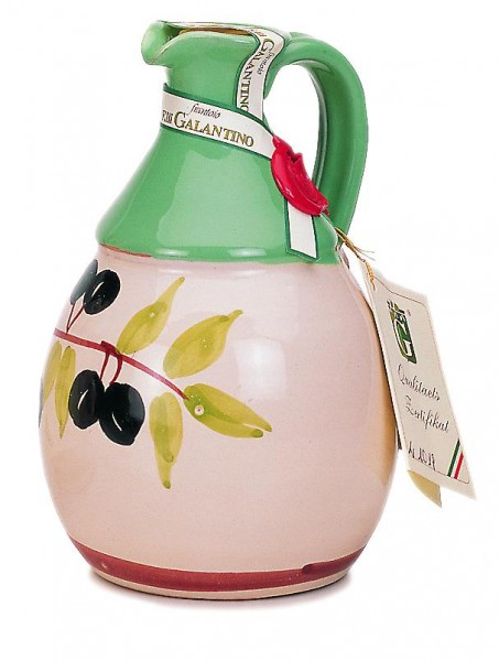 Olivenöl Galantino